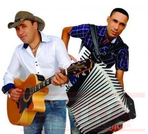 cantores brother