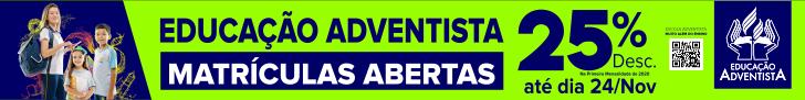 escola adventista