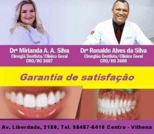 dentista