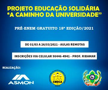 ascom