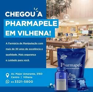 pharmapele